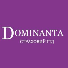 «Доминанта», Страховая компания