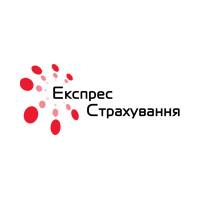 «Экспресс Страхование», Страховая компания
