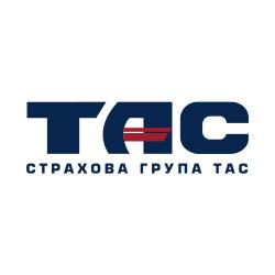 «ТАС», Страховая группа