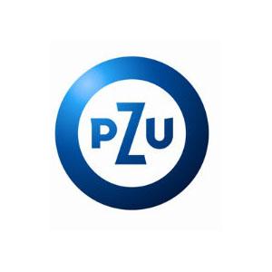 PZU Украина