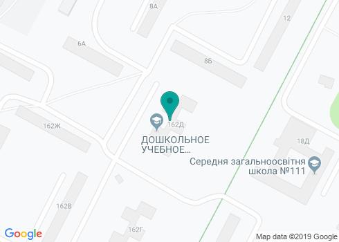 Стоматологический кабинет в Медицинском центре «ЦМЭИ» - на карте