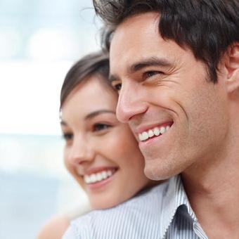 Импланты зубов VITAPLANT®
