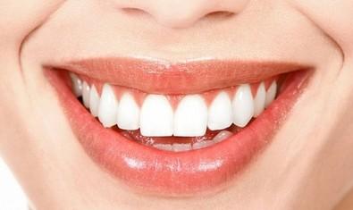 Виды и особенности гигиенической чистки зубов