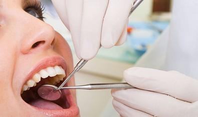 Рекомендации пациенту после лечения корневых каналов зуба