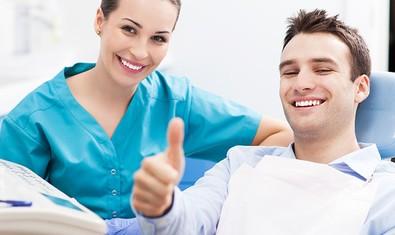 Рекомендации пациенту после удаления зуба