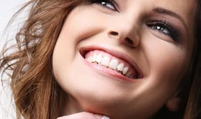 Израильские импланты зубов AlphaBio