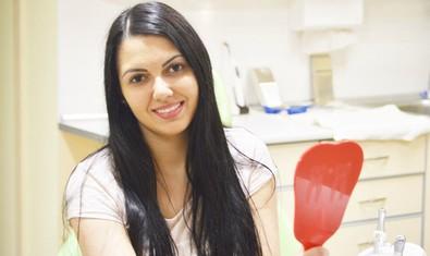 Стоматологическая клиника «Familia»