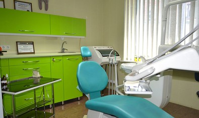 Стоматологическая клиника «Феникс»