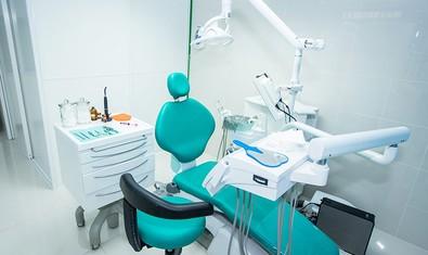 Стоматологическая клиника «Мастер Мед»