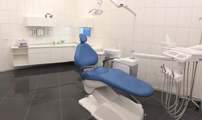 Стоматология «Shape Dental Studio»