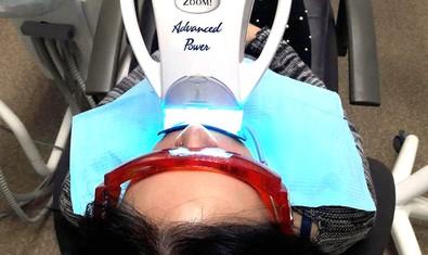 Стоматологическая клиника «Диалог»
