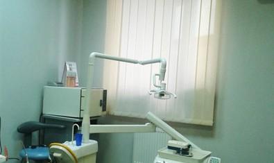 Стоматологическая клиника «Астра Стоматология»