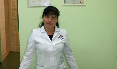 Стоматологическая клиника «Vipstom»