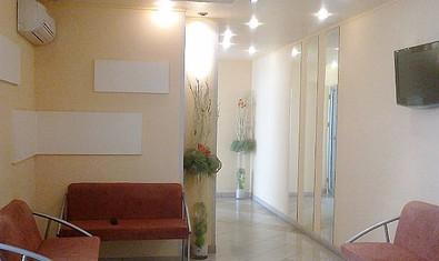 Стоматологический центр «Вита»