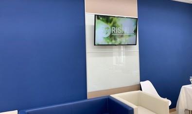 Лечебно-диагностический центр «Rishon»