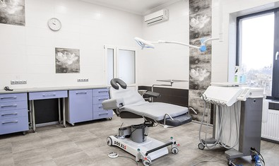Ортодонтический центр «Ортокон плюс»