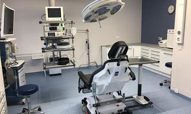 Стоматологическая клиника «Dental Park»