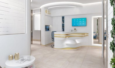 Стоматологическая клиника «Leo-dent»