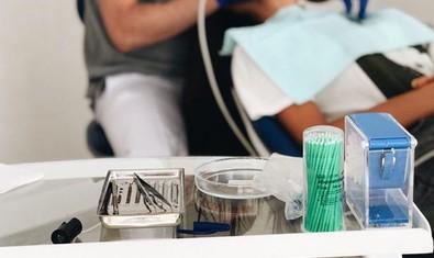 Стоматологическая клиника «LoveStom»