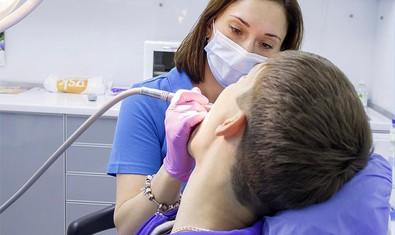 Стоматологическая клиника «New Style»