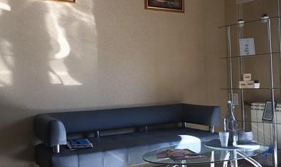 Стоматологическая клиника «Ortho dental clinic»
