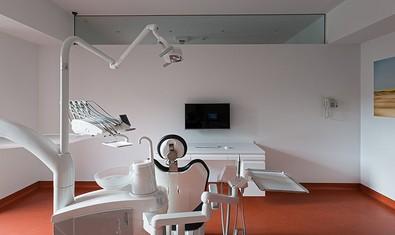 Стоматологическая клиника «Sense»