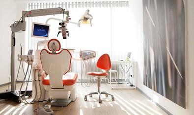 Стоматологическая клиника «SILK»