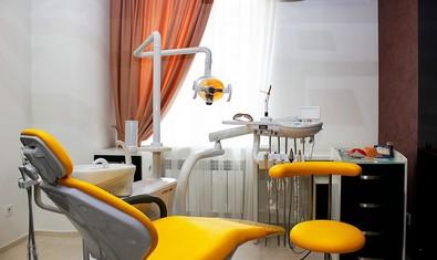 Стоматологическая клиника «Smile Time»