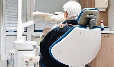Стоматологическая клиника «Ваш стоматолог»