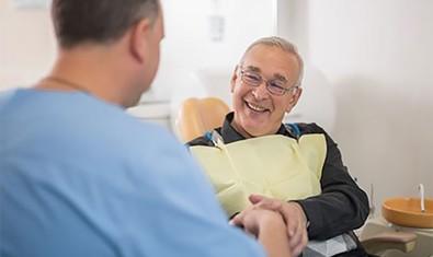 Стоматологическая клиника «Стоматология для всех»