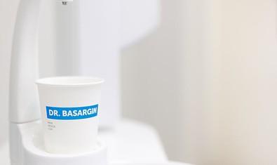 Стоматология доктора Басаргина