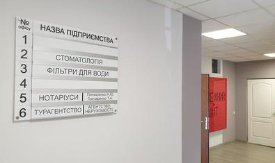Стоматология, ФЛП Распопов Юрий Станиславович