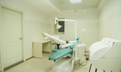 Медицинский центр «Гроссмейстер»