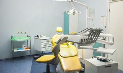 Стоматологическая клиника «Арт-стоматология»