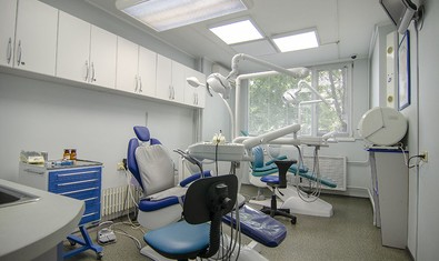 Стоматология BoStom