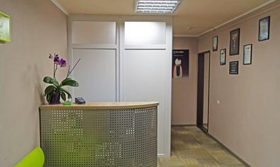 Стоматологическая клиника «ToDay»