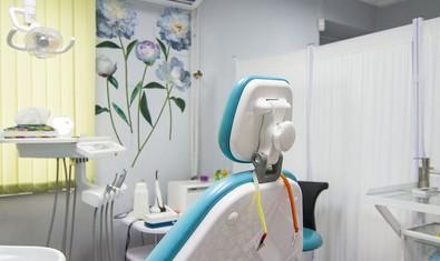Стоматология «Gogita Dent»