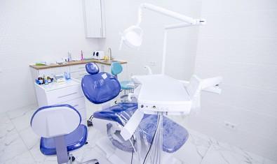 Стоматология Ultrastom
