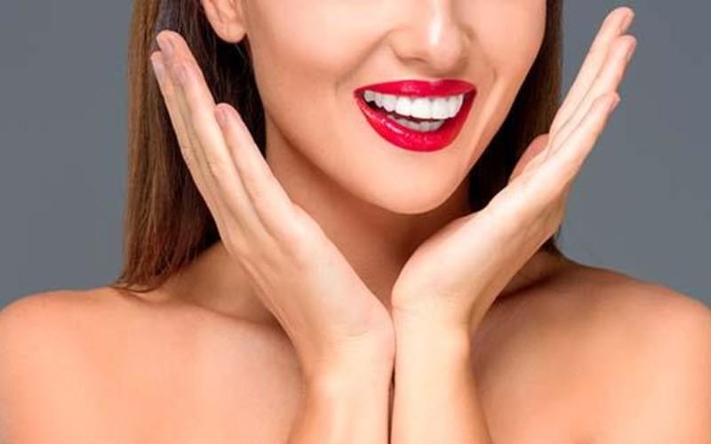 Лучшее предложение! Инновационное отбеливание зубов MagicWhite с высокой безопасностью