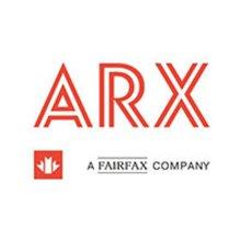 «ARX» (АХА Страхование), Страховая компания