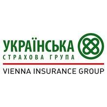 «Украинская страховая группа», Страховая компания