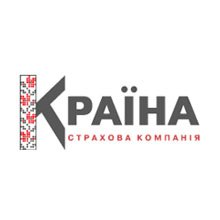 Страховая компания «КРАИНА»