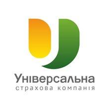 Страховая компания «Универсальная»