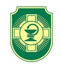 Харьковская городская поликлиника № 11, Стоматологическое отделение