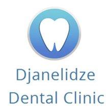 Стоматологическая клиника «Джанелидзе»