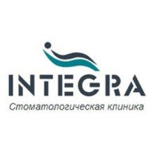 Стоматологическая клиника «Integra»