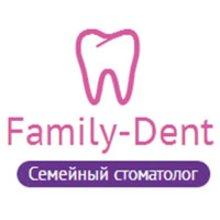 Стоматологическая клиника «Family-Dent»
