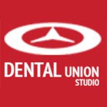 Стоматологическая клиника «Дентал Юнион»