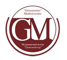 Стоматологический центр «Гроссмейстер»