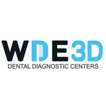 Независимый челюстно-лицевой диагностический центр WDE3D